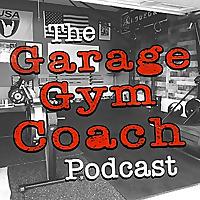 Garage Gym Startup