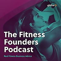 The Fitness Founders Podcast