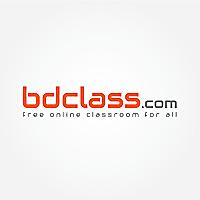 BDClass