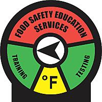Food Safety EDU