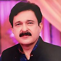 Dietician Dr. Suneet Khanna