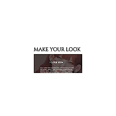 Make your look