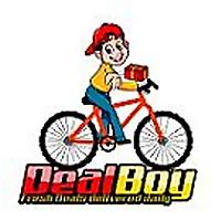 DealBoy.ca