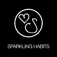 Sparkling Habits | Podcast for Entrepreneurs
