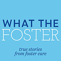 What The Foster?