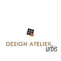 Design Atelier Urbis