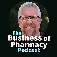 L'entreprise de pharmacie de podcast