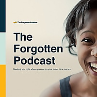 The Forgotten Podcast