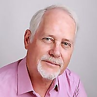 Lindeman Reports | Expert property market insights
