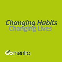 Change Habits | Changing Lives