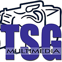 The TSG Multimedia Podcast