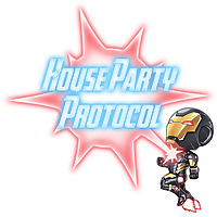 House Party Protocol