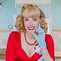 Sara Kidd
