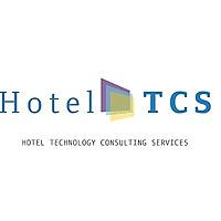 HotelTCS