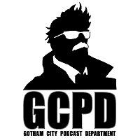 The G.C.P.D
