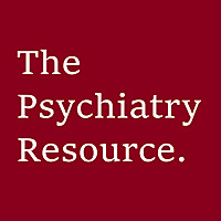 Kung Fu Psychiatry