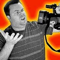 Video Marketing Madness