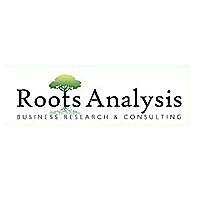 RootsAnalysis