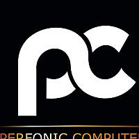 Perfonec Computers Trading LLC