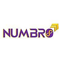 Numbro Consulting