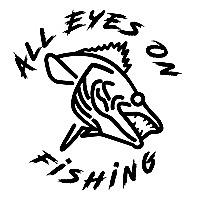 All Eyes On Fishing Podcast