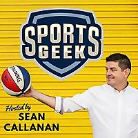 Sports Geek