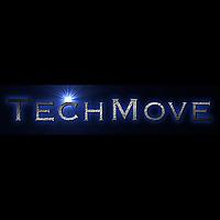 TechMove