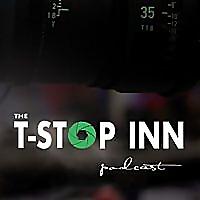 The T Stop Inn