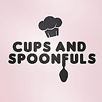 cups + spoonfuls