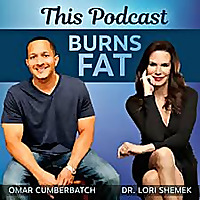 This Podcast Burns Fat!