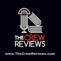 The Crew Reviews