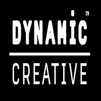 Dynamic Creative | Grow and Scale your Business with Google Ads