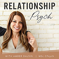 Relationship Psych | Ember Relationship Psychology