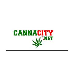 CannaCity Marijuana Dispensary