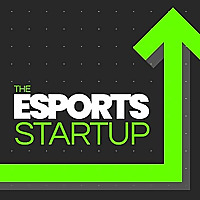 The Esports Startup