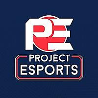 Project Esports
