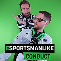 Esportsmanlike Conduct