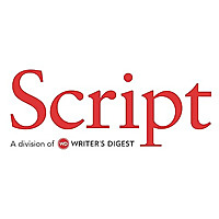 Script Magazine | Your Source for Film & TV Writing Techniques