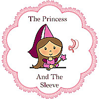 The Princess And The Sleeve