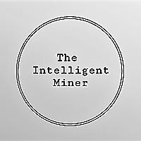 The Intelligent Miner