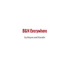 B&N Everywhere