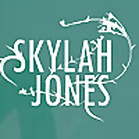 Skylah Jones School of Music
