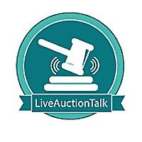 LiveAuctionTalk.com