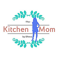 The Kitchen Mom by dhess