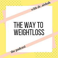 The Way To Weight Loss