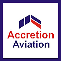 Accretion Aviation Blog