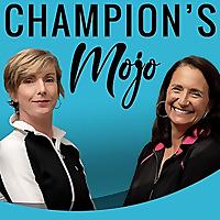Champion's Mojo