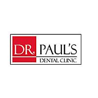 Dr. Paul's Dental Clinic