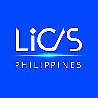 LiCAS.news | Catholic News in Asia
