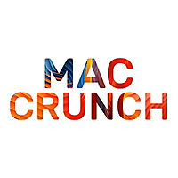 MacCrunch